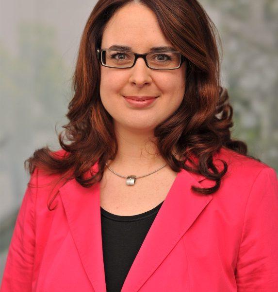 Lisa Gnadl