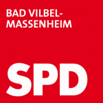 Logo: SPD Bad Vilbel-Massenheim