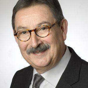 Bernd Hielscher